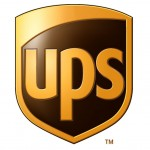 Spedizioni UPS Mondo Verticale
