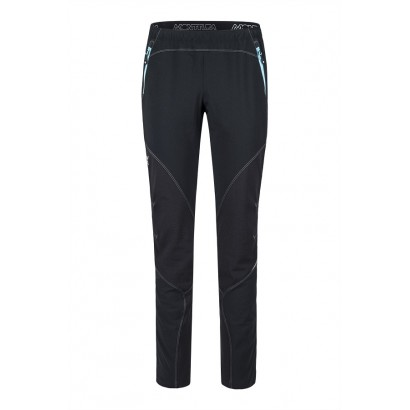 MONTURA VERTIGO LIGHT PANTS WOMAN