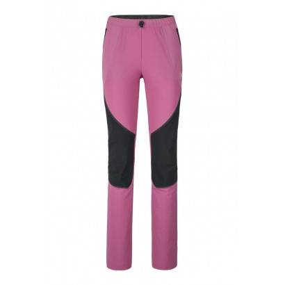 MONTURA FREE K LIGHT PANTS WOMAN