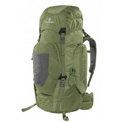 FERRINO CHILKOOT 75 L