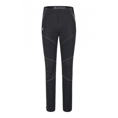 MONTURA NORDIK PANTS WOMAN