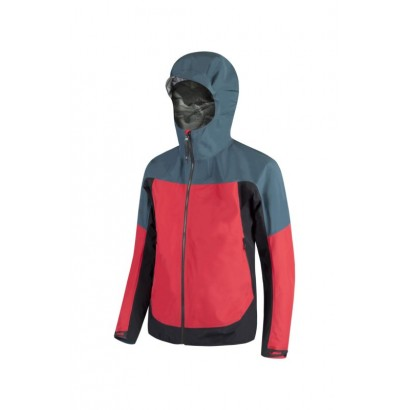 MONTURA PAC MIND JACKET