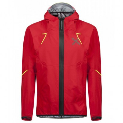 MONTURA MAGIC G JACKET