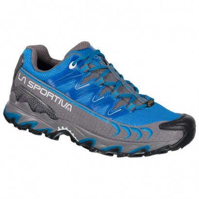 LA SPORTIVA ULTRA RAPTOR WOMAN