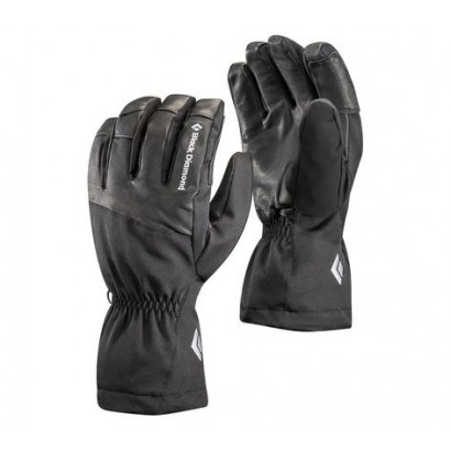 BLACK DIAMOND - GLOVES RENEGADE FREERIDE SERIES