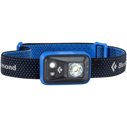 BLACK DIAMOND-SPOT 200 LUMENS